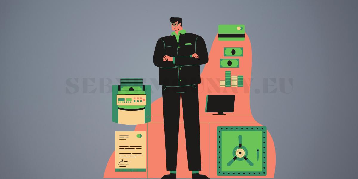 Comment Puis-je Choisir Un Cabinet Comptable Professionnel Pour L'externalisation