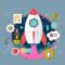 5 Conseils Marketing Pour Développer Votre Startup