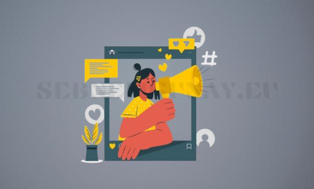 5 Éléments Essentiels Pour Un Marketing Direct Réussi