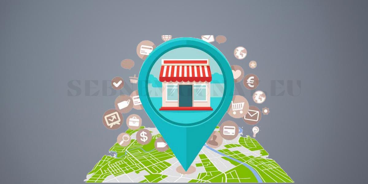 5 Façons Dont Toutes Les Entreprises En Ligne Peuvent Bénéficier Du Marketing Local