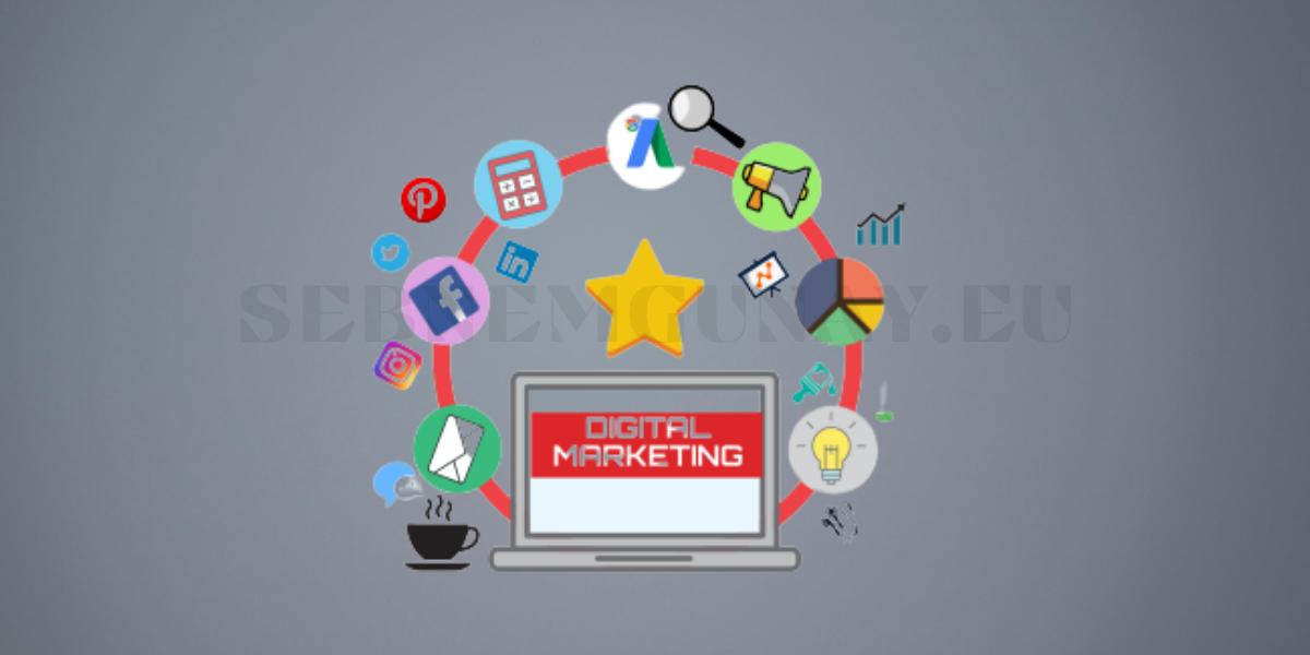 6 Conseils Pour Le Marketing Numérique Pour Les Spécialistes Du Marketing En 2021