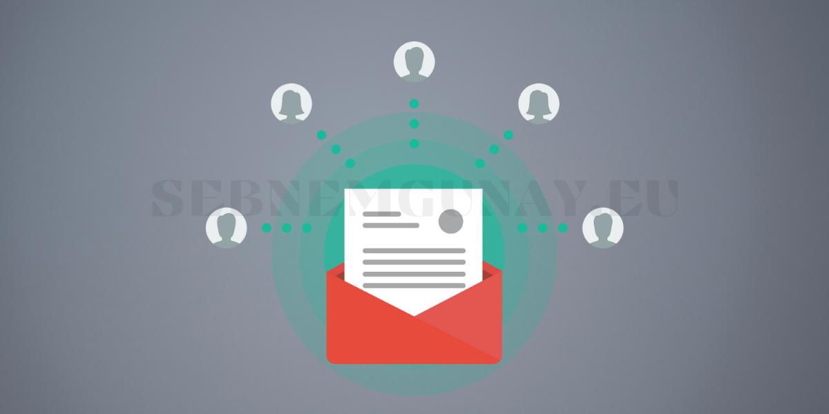 Ce Qui Compte Vraiment Pour Mesurer Les Résultats Du Marketing Par E-mail