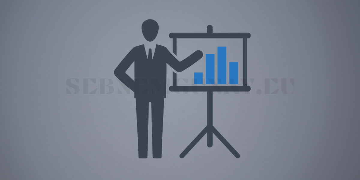 Construisez Votre Carrière En Choisissant Le Bon Cours Pour L'analyse D'affaires