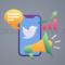 Meilleures Pratiques De Marketing Sur Twitter