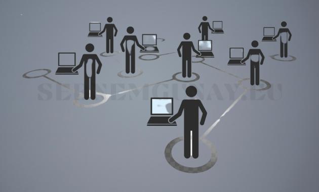Personnalisation De Votre Entreprise De Marketing De Réseau