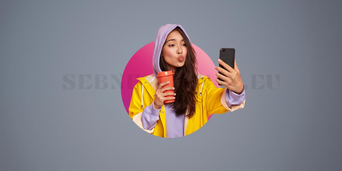 Quelle Est La Puissance Du Marketing D'influence Instagram