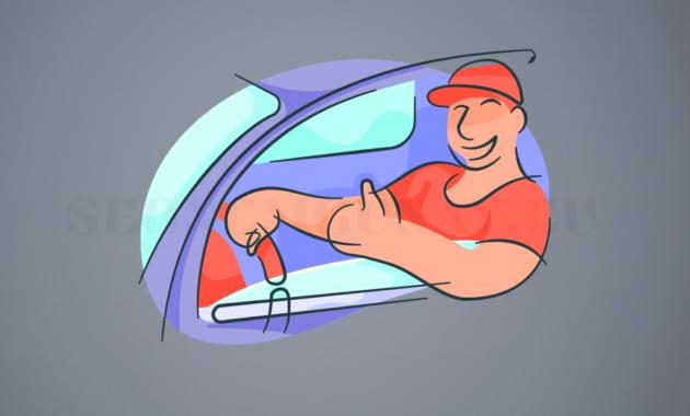 Services De Chauffeurs Professionnels - Un Moyen Intelligent Pour Les Transferts Aéroport