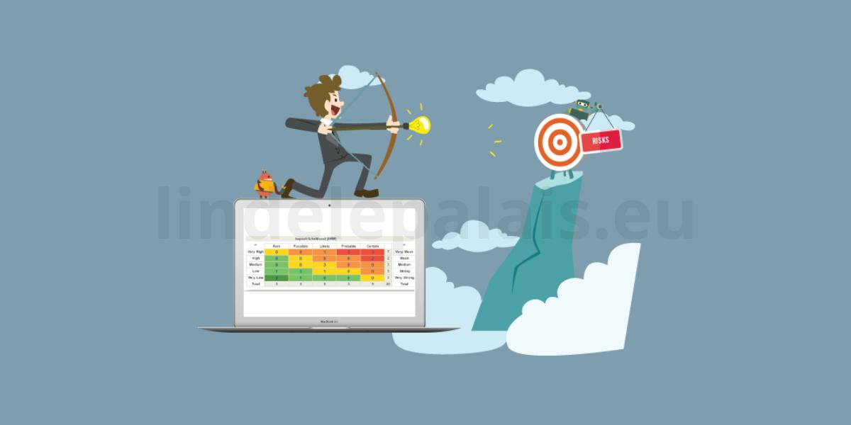Solutions Stratégiques Pour La Réduction Des Risques Commerciaux