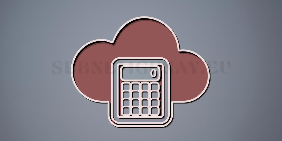 Systèmes De Comptabilité Cloud Meilleure Solution Pour Les Petites Entreprises