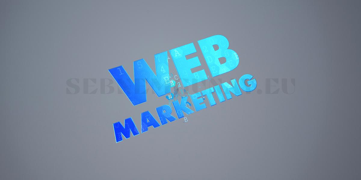 Tirer Parti Des Médias Sociaux Pour Les Stratégies De Marketing De Sites Web
