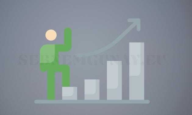 3 Façons Simples D'améliorer Votre Entreprise