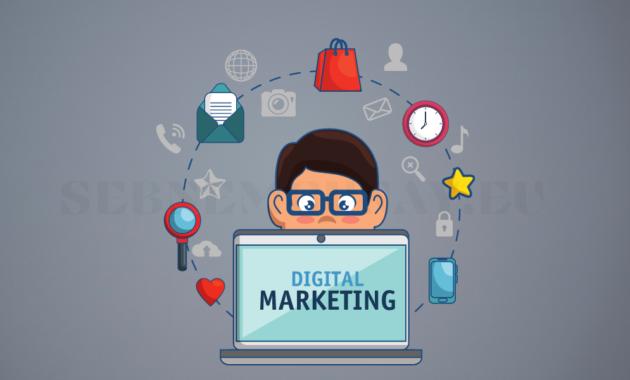 Comment Développer Votre Entreprise Avec Les Meilleures Agences De Marketing Numérique