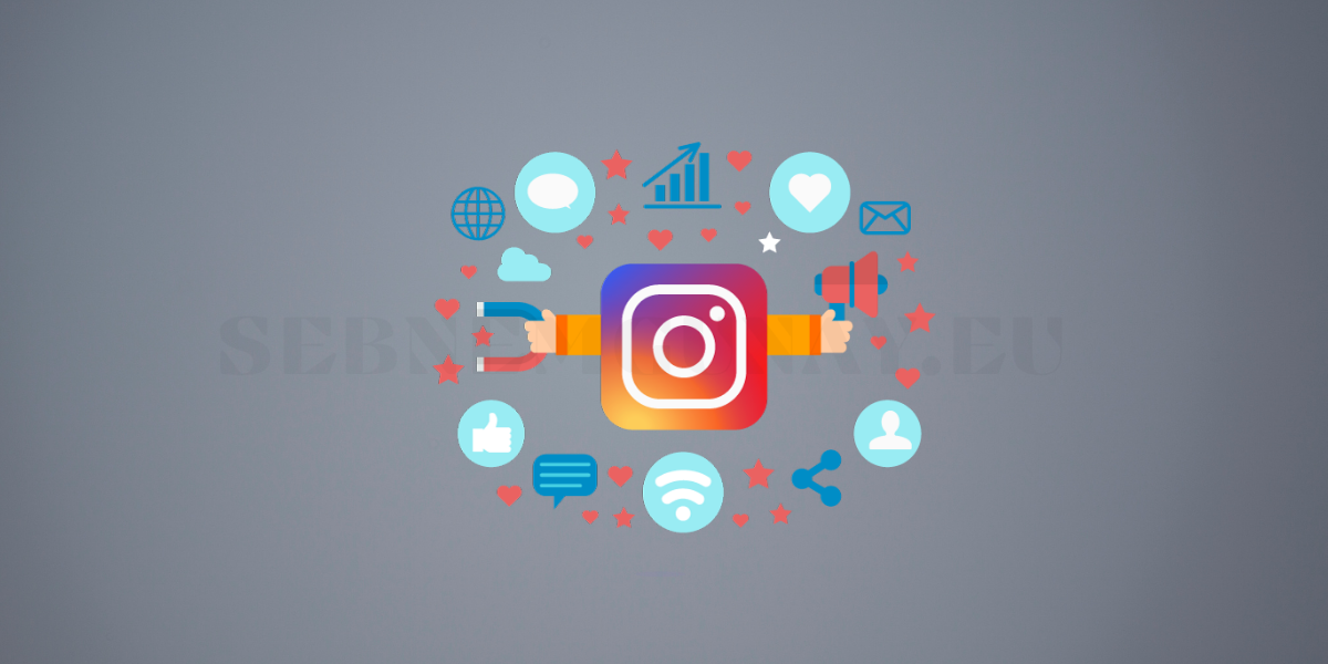 Conseils De Marketing Instagram Pour Votre Entreprise