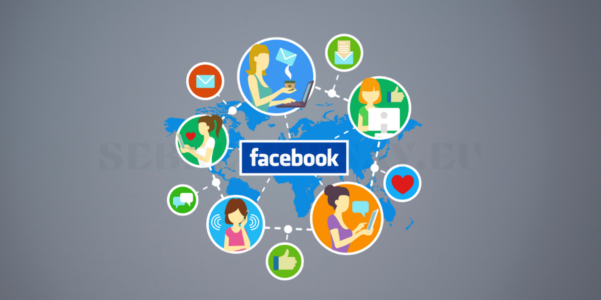 Conseils Marketing Sur Facebook
