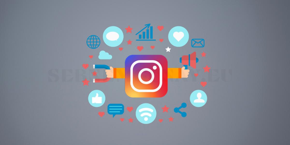 La Stratégie De Marketing Instagram Pour Réussir