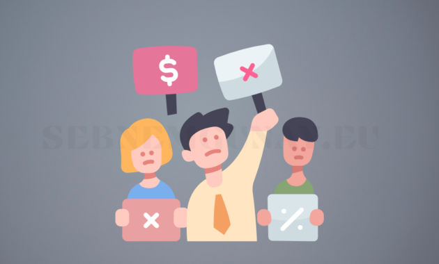 Meilleures Idées De Marketing D'affiliation - Comment Sortir De Votre Crise Financière