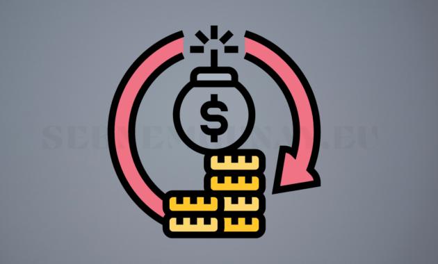 Pas De Retour Sur Investissement Marketing Dans Votre Petite Entreprise Voici Comment Y Remédier