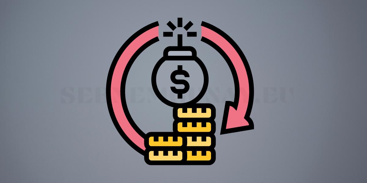 Pas De Retour Sur Investissement Marketing Dans Votre Petite Entreprise ?  Voici Comment Y Remédier