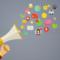 Social Media Marketing - Un Outil De Marketing Influent