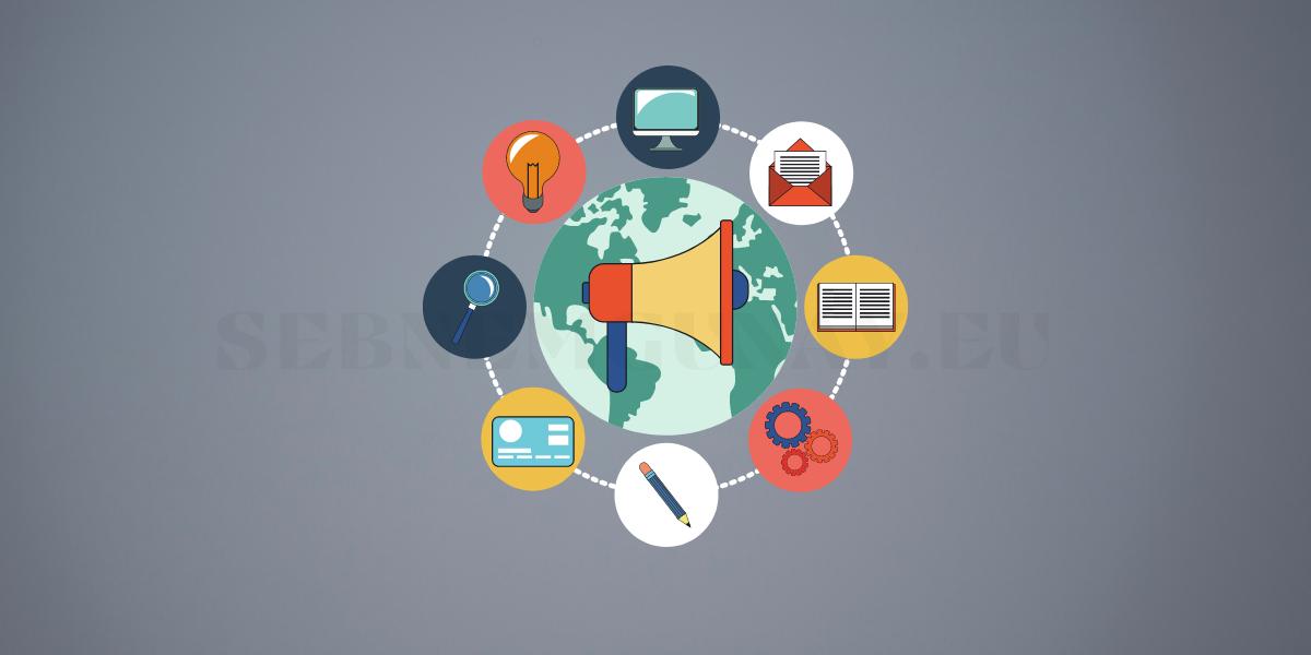Stratégie Marketing Et Planification Marketing